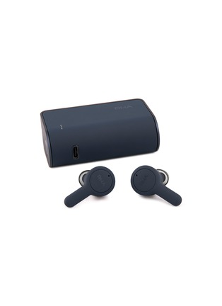 Main View - Click To Enlarge - RHA - TRUECONNECT 2 WIRELESS EARBUDS