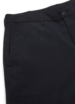 - NANAMICA - ALPHADRY® Stretch Club Pants