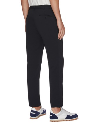 Back View - Click To Enlarge - NANAMICA - ALPHADRY® Stretch Club Pants