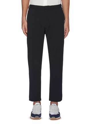 Main View - Click To Enlarge - NANAMICA - ALPHADRY® Stretch Club Pants