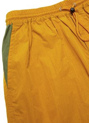 - NANAMICA - Elasticated Easy Shorts