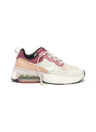 NIKE Women - Shoes - Shop Online   Lane