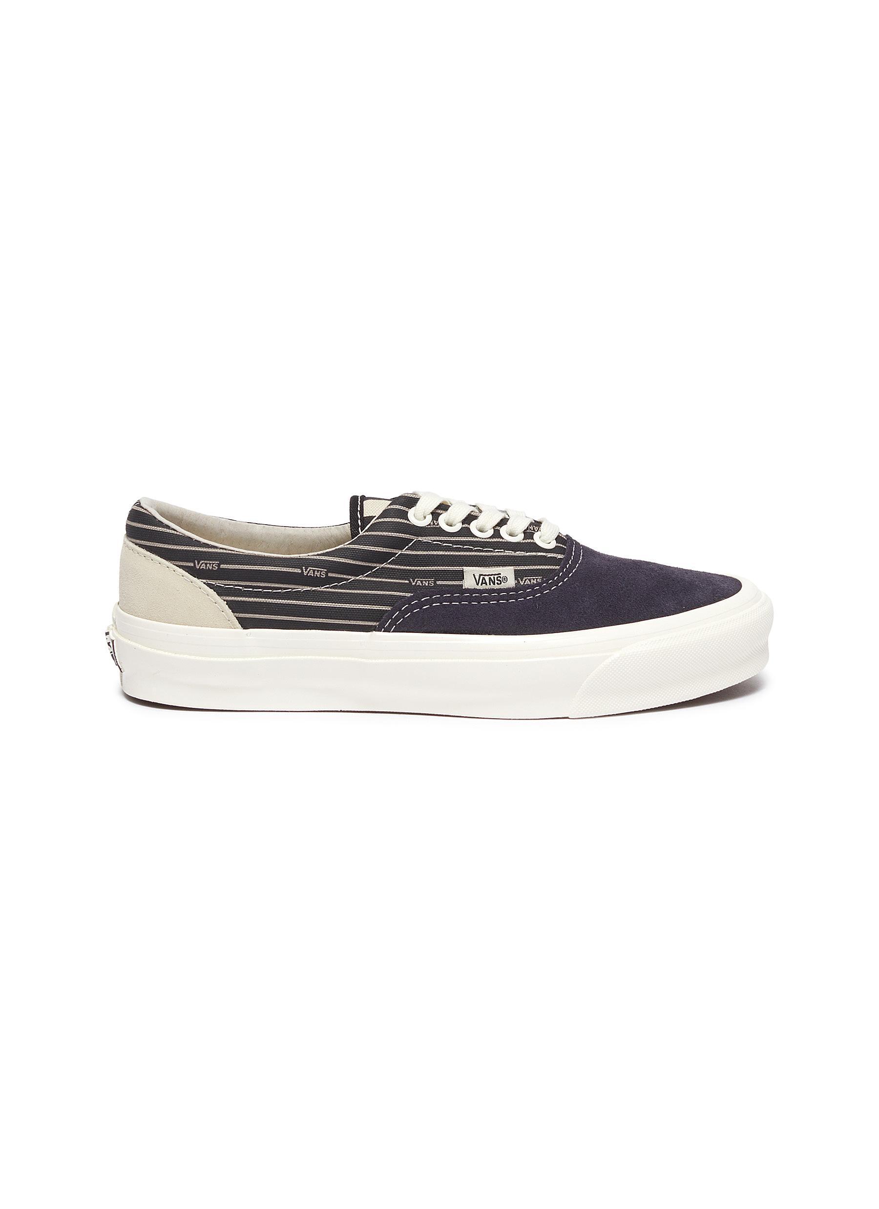 OG Era' LX Lace-up skate sneakers