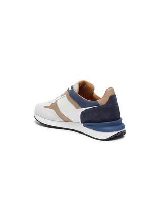 - MAGNANNI - Ecija II' Low Top Lace Up Sneakers