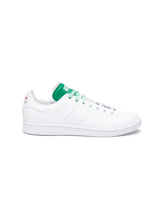 Men Shoes | Online Designer Shop | Lane