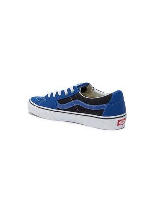 - VANS - 'Sk8-Low' sneakers