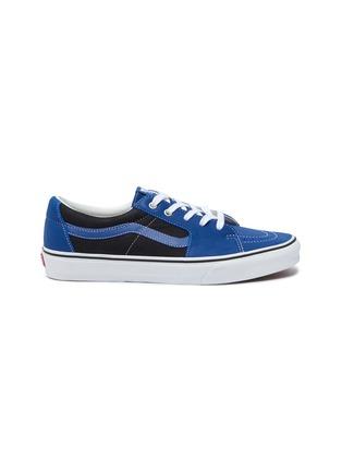 VANS Men - Shoes - Shop Online | Lane