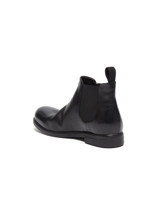 - MARSÈLL - Zucca Media' chelsea boots