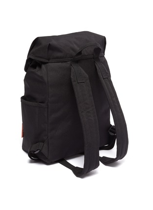 Detail View - Click To Enlarge - ACNE STUDIOS - Release Buckle Closure Backpack