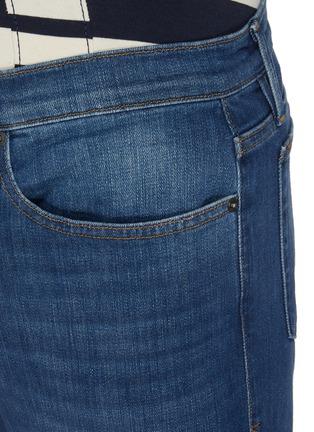 - FRAME DENIM - 'L'Homme Slim' Comfort Stretch Jeans