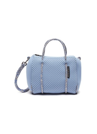 show original title Details about  /Rock Empire Rope Bag Hugo lightweight rope bag in 2 Colours Frantic Sports