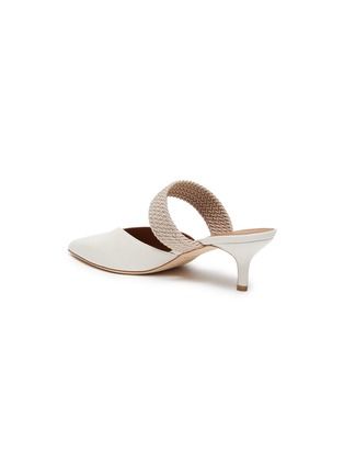 - MALONE SOULIERS - Maisie' leather mules