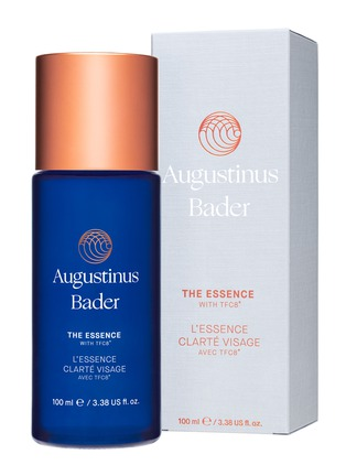Main View - Click To Enlarge - AUGUSTINUS BADER - The Essence Exfoliating Toner 100ml