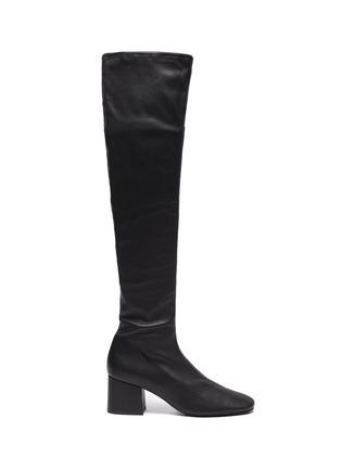 Women Boots | Online Designer Shop