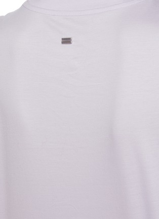 - EQUIL - Crewneck T-shirt