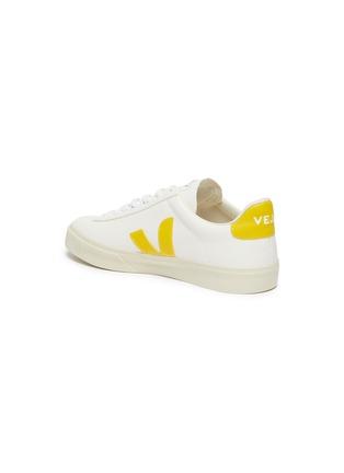 - VEJA - Campo' vegan leather sneakers
