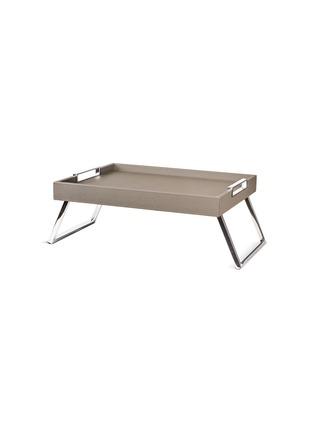 Detail View - Click To Enlarge - GIOBAGNARA - Vic Bed Tray