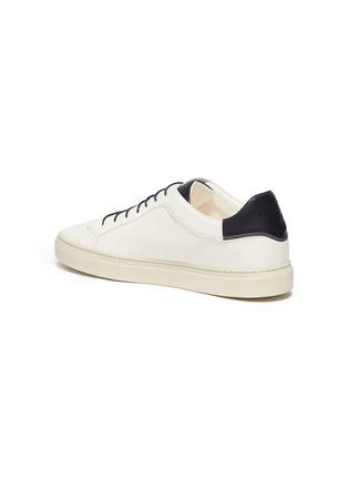 - ROLANDO STURLINI - 'Serena Cervo' sneakers