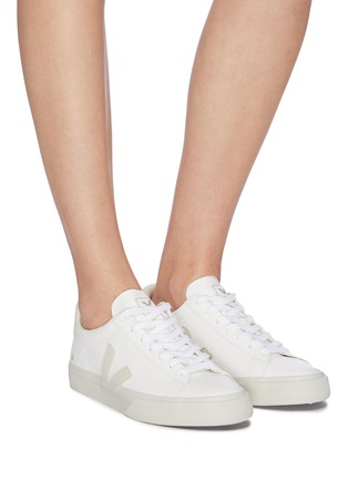 Details about  /LEATHER SNEAKERS EVA BY KATHY MADE IN COLOMBIA