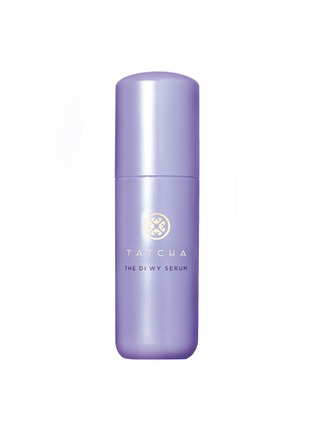 Main View - Click To Enlarge - TATCHA - The Dewy Serum 30ml