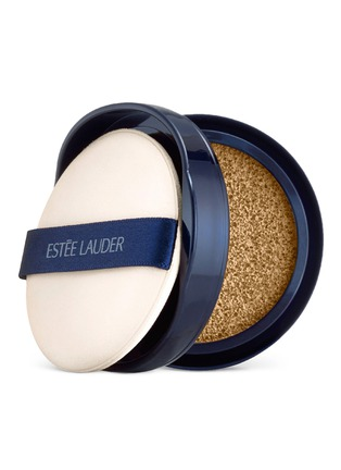 Main View - Click To Enlarge - Estēe Lauder - Double Wear Cushion BB All Day Wear Liquid Compact SPF 50 / PA +++ Refill - Sand