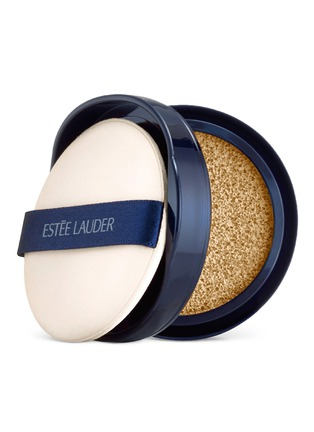 Main View - Click To Enlarge - Estēe Lauder - Double Wear Cushion BB All Day Wear Liquid Compact SPF 50 / PA +++ Refill - Cool Vanilla