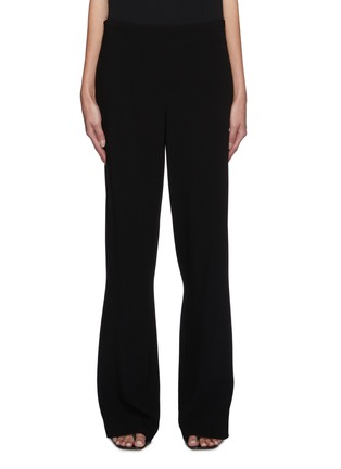 Main View - Click To Enlarge - THE ROW - Straight leg suiting pants