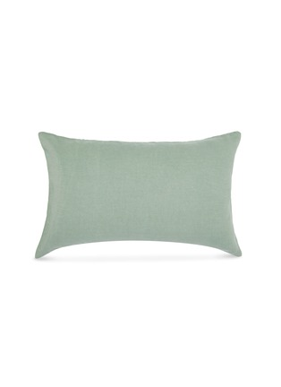 Main View - Click To Enlarge - SOCIETY LIMONTA - Rem Cushion Cover Set – Agave