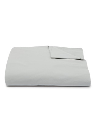 Main View - Click To Enlarge - SOCIETY LIMONTA - Nite Fitted Sheet – Perla