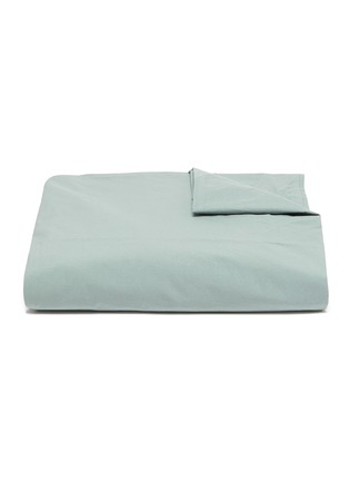 Main View - Click To Enlarge - SOCIETY LIMONTA - Nite Fitted Sheet – Crab
