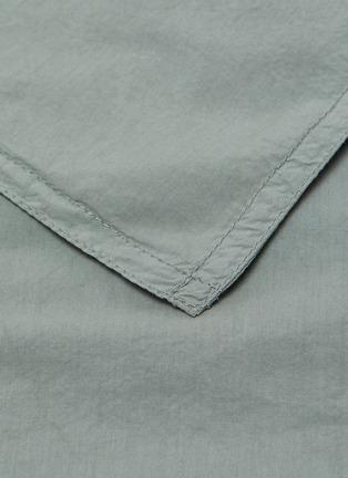 Detail View - Click To Enlarge - SOCIETY LIMONTA - Nite Pillow Case Set – Crab