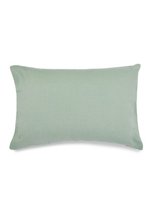 Main View - Click To Enlarge - SOCIETY LIMONTA - Rem Pillow Case Set – Agave