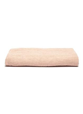 Main View - Click To Enlarge - SOCIETY LIMONTA - Lipe Bath Towel – Verbena