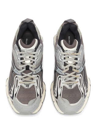 Detail View - Click To Enlarge - BALENCIAGA - X-Pander Sneakers