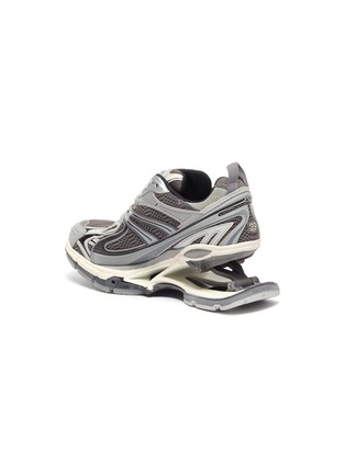 - BALENCIAGA - X-Pander Sneakers