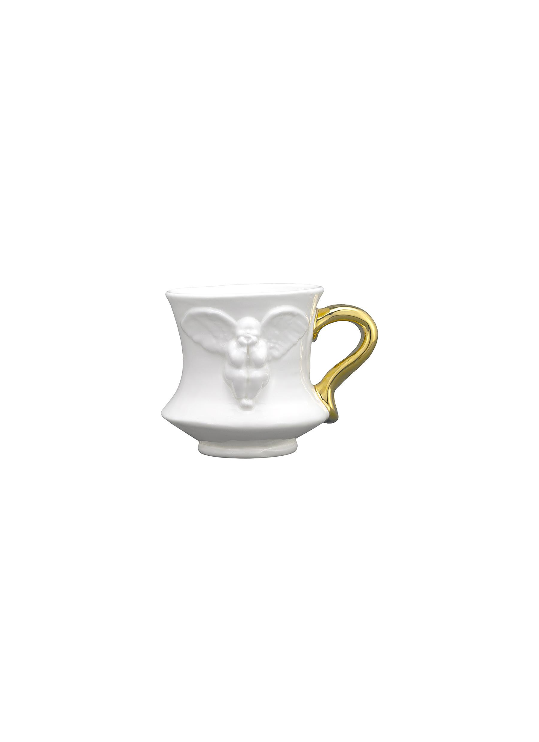 rak_38299_148000180 logo