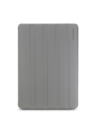 Main View - Click To Enlarge - Native Union - iPad Air 2 GRIPSTER™ wrap