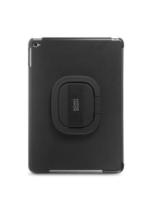- Native Union - iPad Air 2 GRIPSTER™ wrap