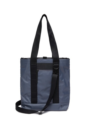 Main View - Click To Enlarge - WANT LES ESSENTIELS - 'Havel' ECONYL® utility tote