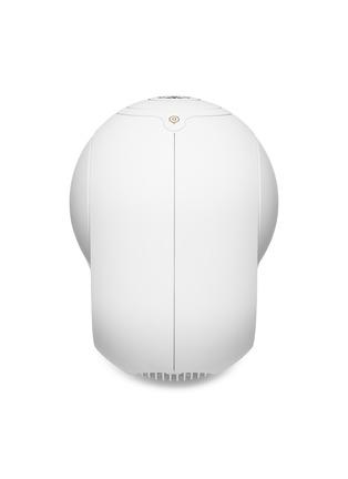 Detail View - Click To Enlarge - DEVIALET - PHANTOM I 108 DB Wireless Speaker — Gold White