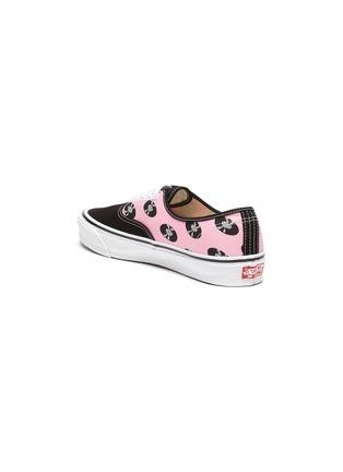 - VANS - x Wacko Maria 'OG Authentic LX' Sneakers