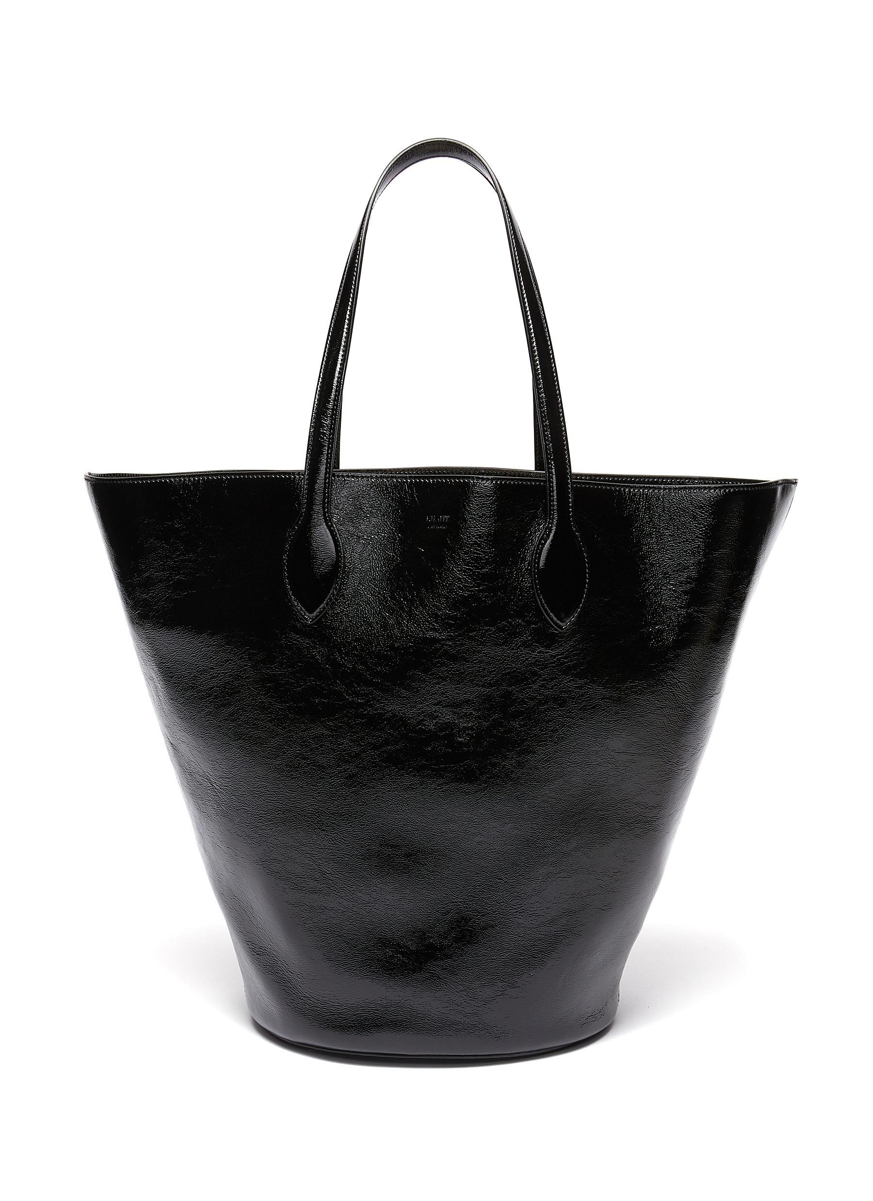 Osa' circle medium tote bag