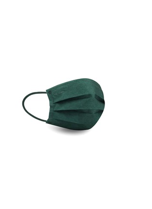 Main View - Click To Enlarge - PROTECTOR - Protector Medium Surgical Mask — Pine