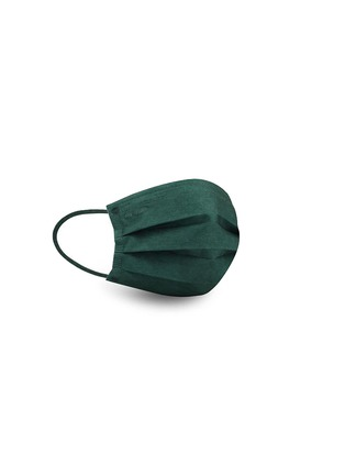 Main View - Click To Enlarge - PROTECTOR - Protector Large Surgical Mask — Pine