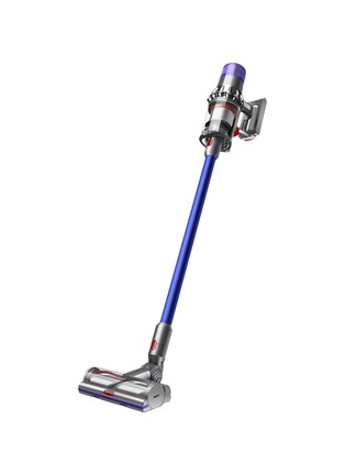 Main View - Click To Enlarge - DYSON - Dyson V11™ Absolute Extra Cordless Vacuum Cleaner