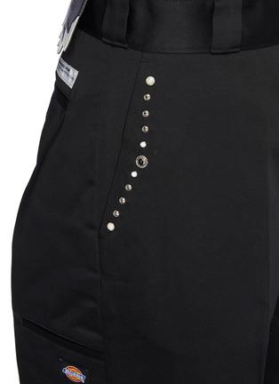 - TOGA VIRILIS - Wide Pants
