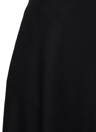 - THE ROW - Madi Skirt
