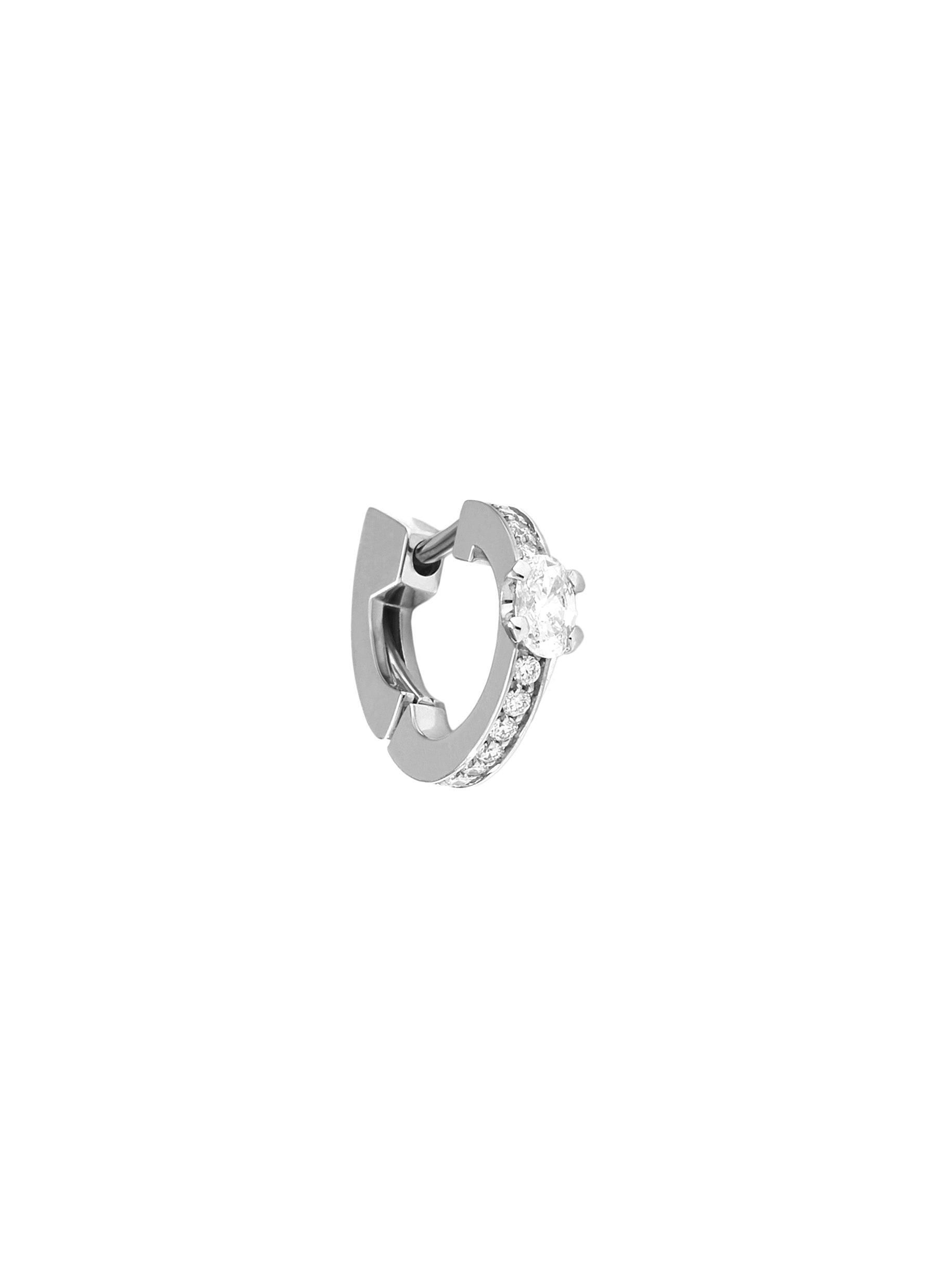rak_38299_149800121 logo