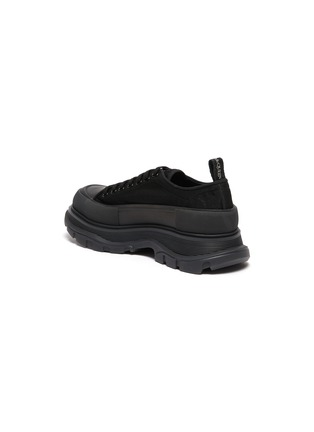 - ALEXANDER MCQUEEN - 'Tread Slick' sneakers