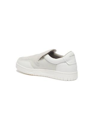 - ACNE STUDIOS - Slip-on sneakers